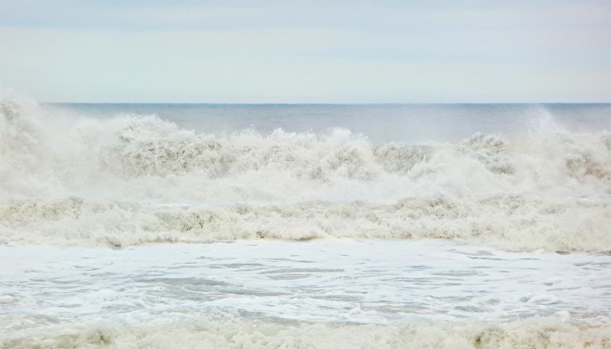 Soft-Waves-1-copy.jpg