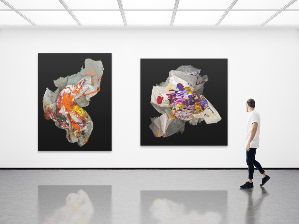 Crumpled-Canvased-in-gallery.jpg