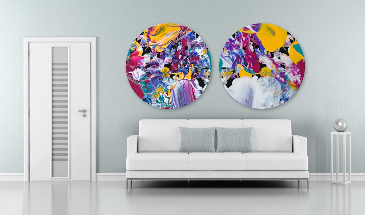 Two-Sides-Interiors-TONDOS.jpg