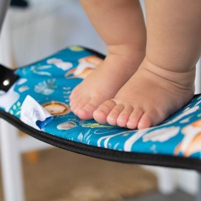 foot rest 2.jpg