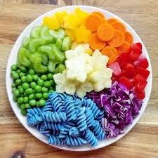 rainbow food 2.jpeg