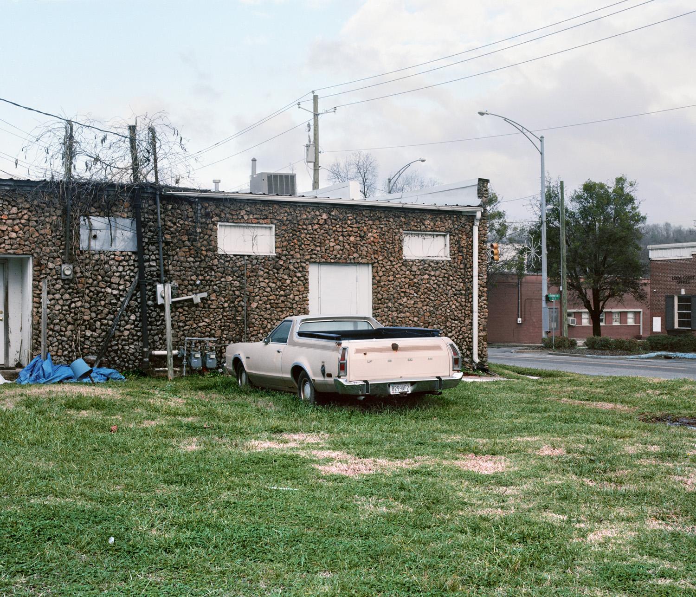 Leeds, Alabama 04