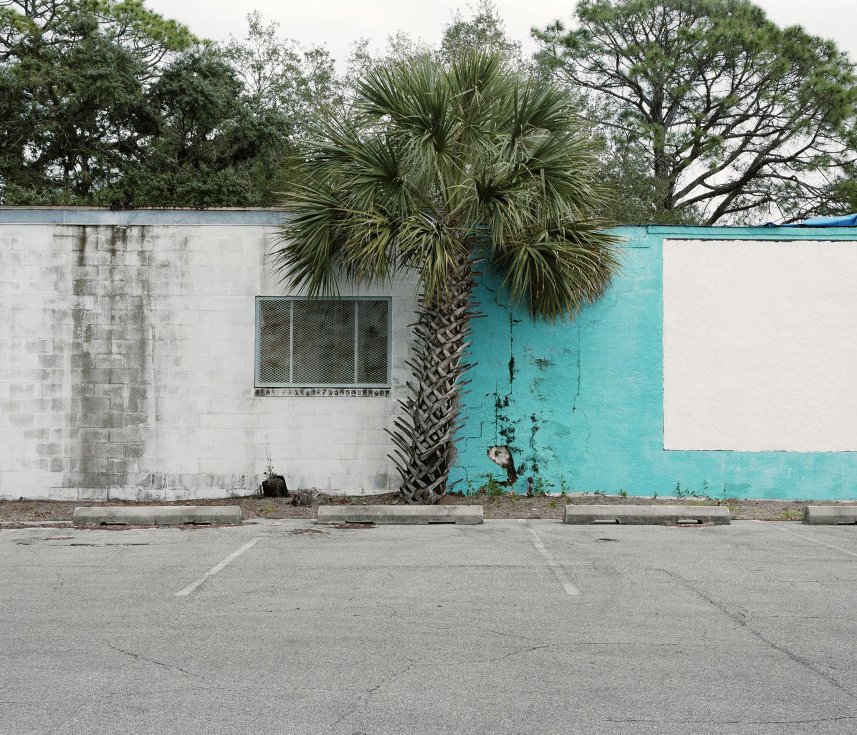 Panama City, Florida 01