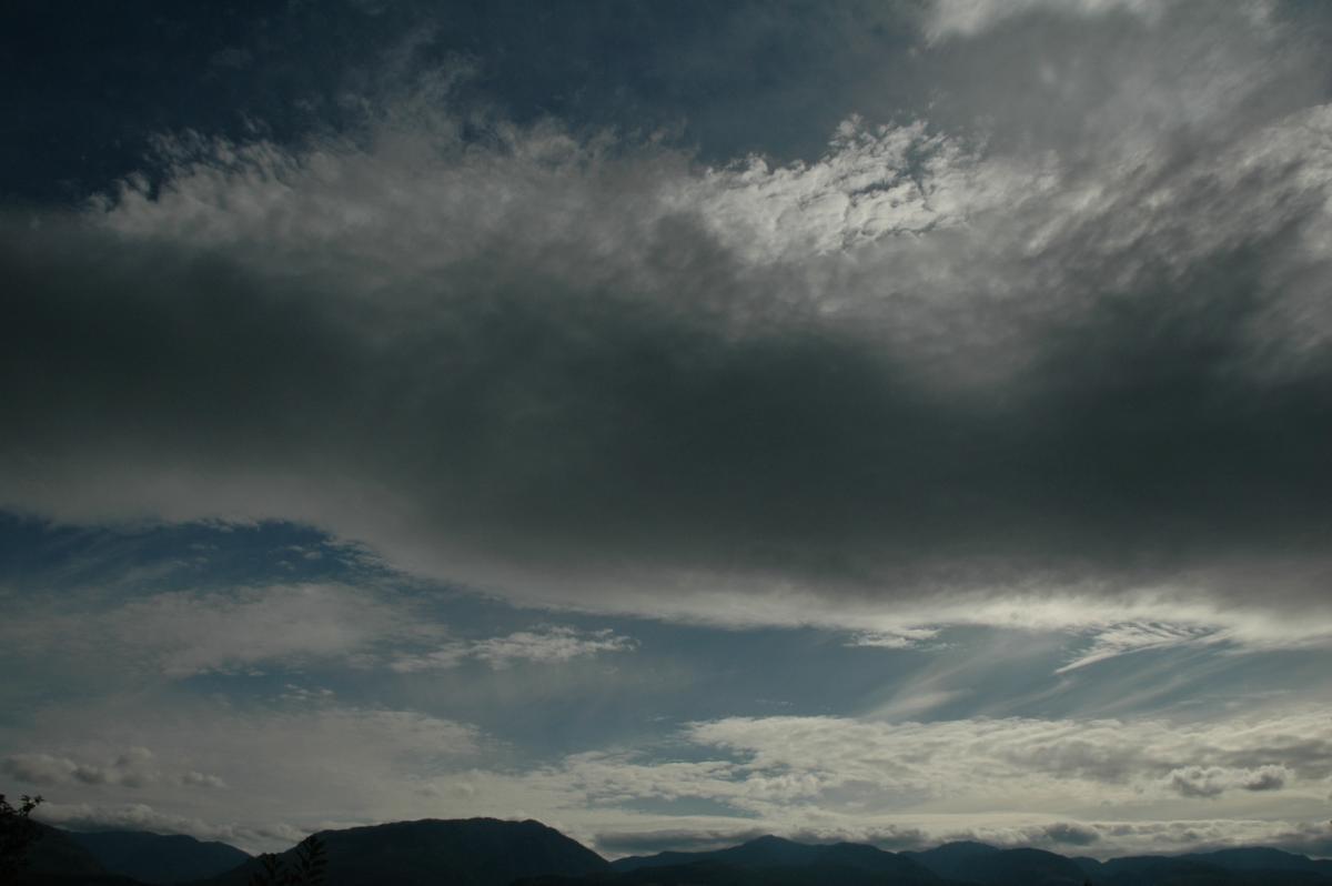 Baynes Sound Sky.JPG.jpg