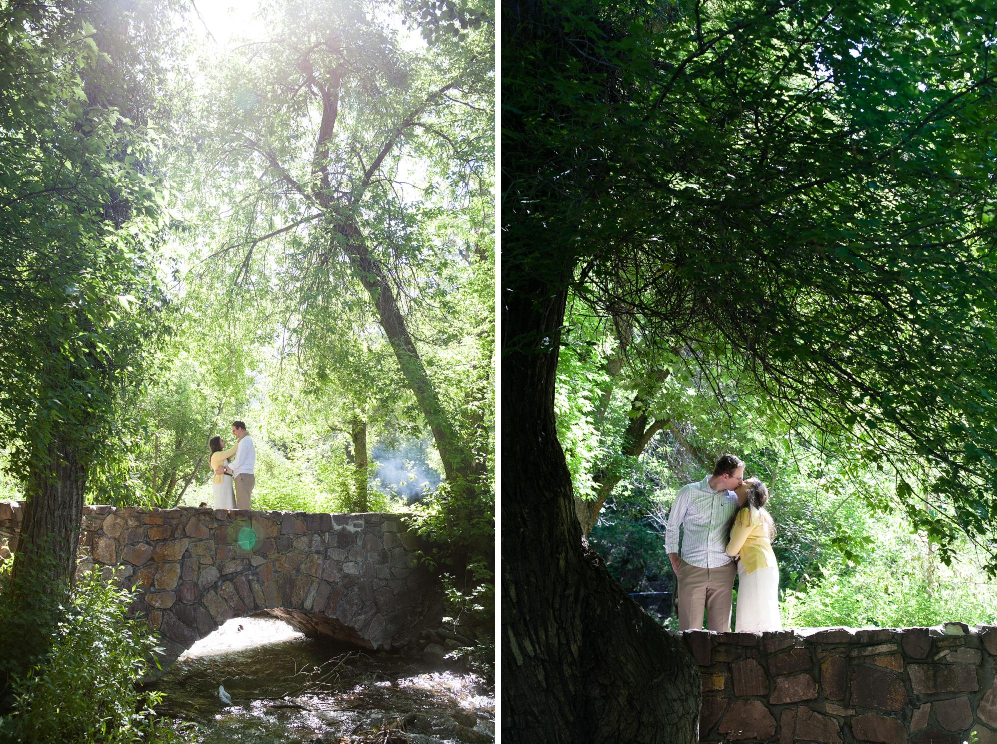 salt-lake-city-wedding-photographer-19.jpg