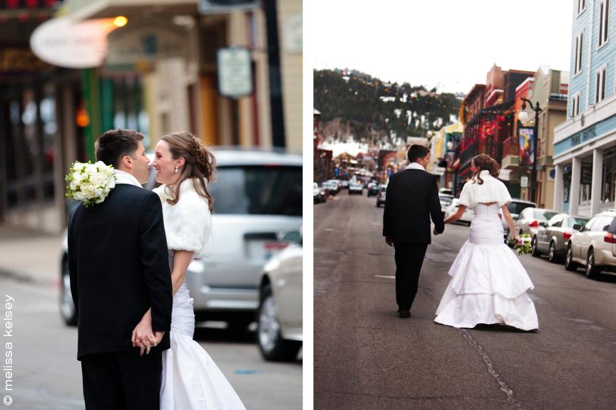 Park-City-Wedding-Photographer36.jpg