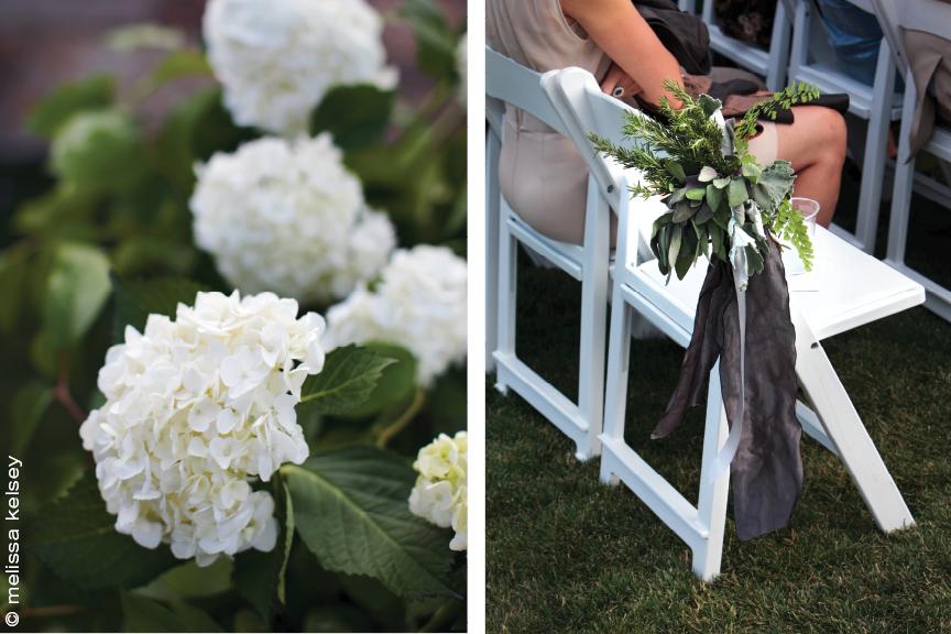 St.-Regis-Deer-Valley-Wedding-Photographer_121.jpg