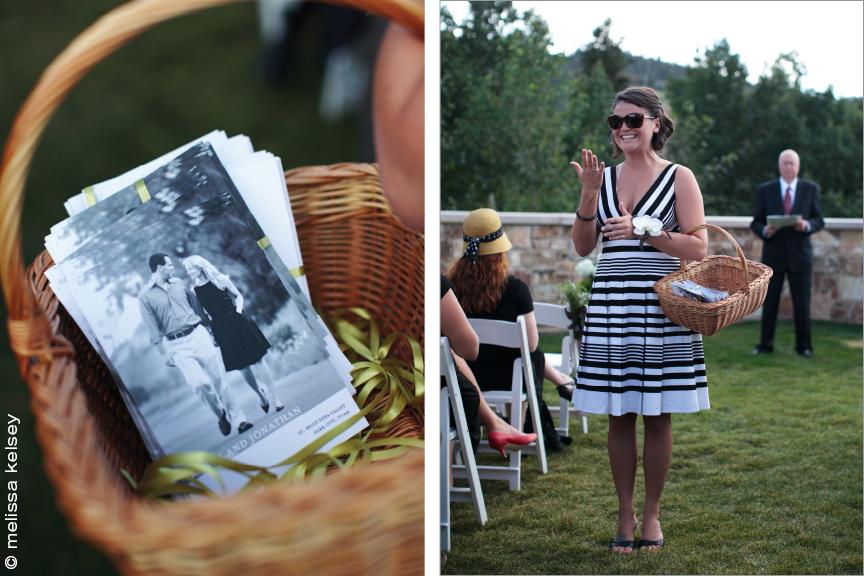 St.-Regis-Deer-Valley-Wedding-Photographer_131.jpg