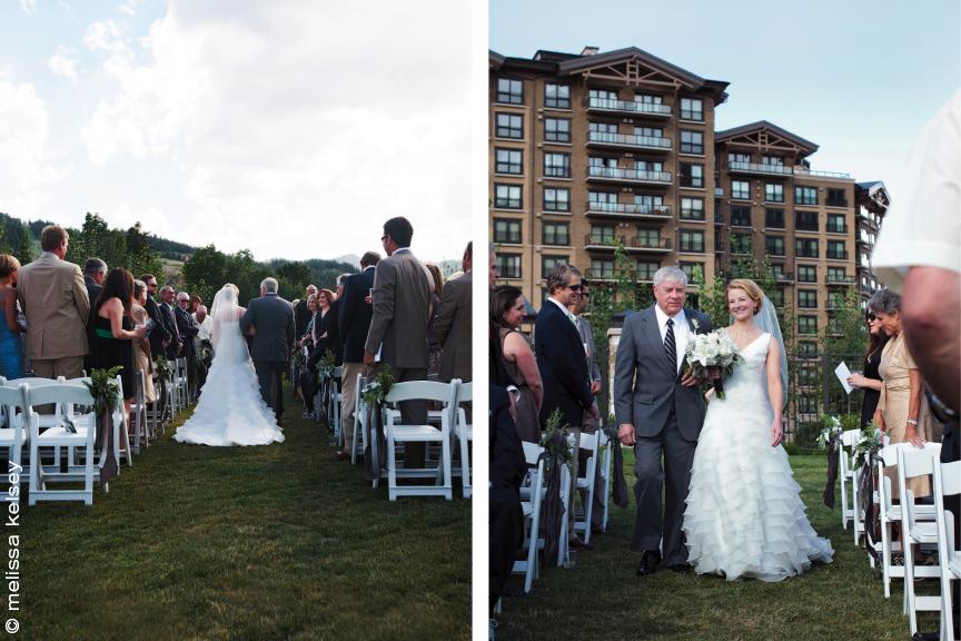 St.-Regis-Deer-Valley-Wedding-Photographer_141.jpg