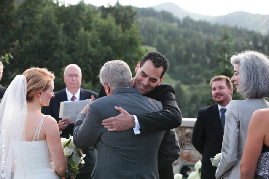 St.-Regis-Deer-Valley-Wedding-Photographer_171.jpg