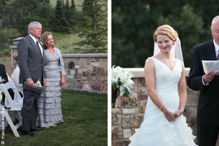 St.-Regis-Deer-Valley-Wedding-Photographer_181.jpg
