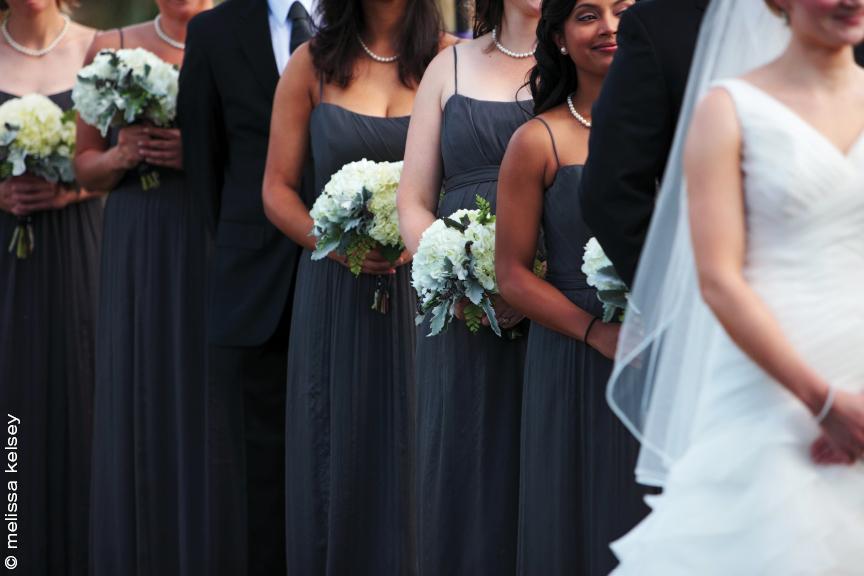 St.-Regis-Deer-Valley-Wedding-Photographer_201.jpg