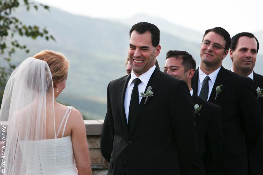 St.-Regis-Deer-Valley-Wedding-Photographer_211.jpg
