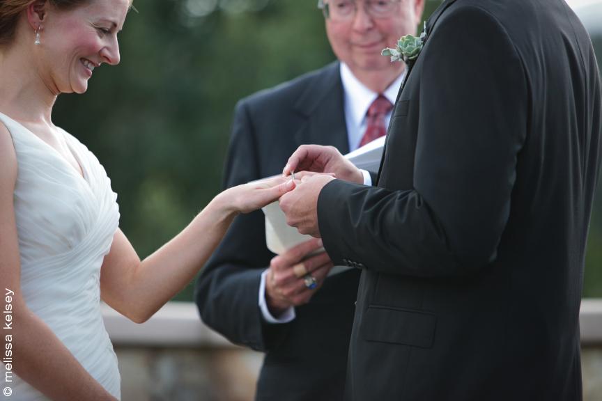 St.-Regis-Deer-Valley-Wedding-Photographer_231.jpg