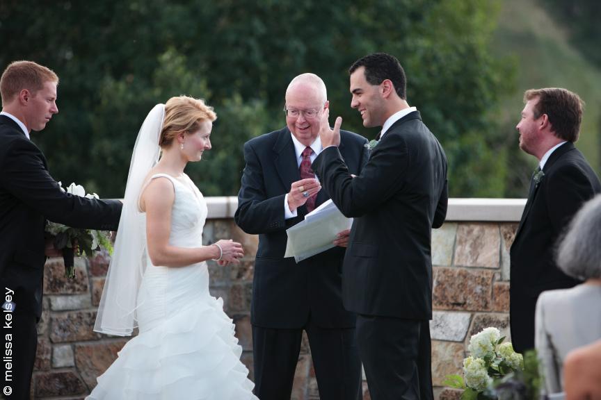 St.-Regis-Deer-Valley-Wedding-Photographer_241.jpg