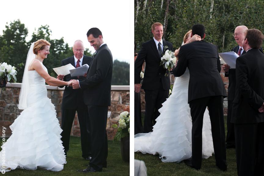 St.-Regis-Deer-Valley-Wedding-Photographer_251.jpg