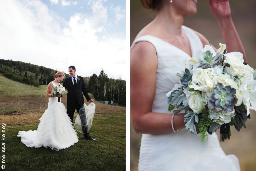 St.-Regis-Deer-Valley-Wedding-Photographer_271.jpg