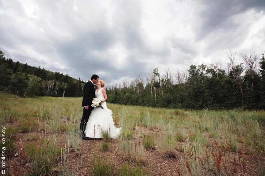 St.-Regis-Deer-Valley-Wedding-Photographer_281.jpg