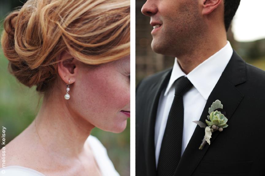 St.-Regis-Deer-Valley-Wedding-Photographer_291.jpg