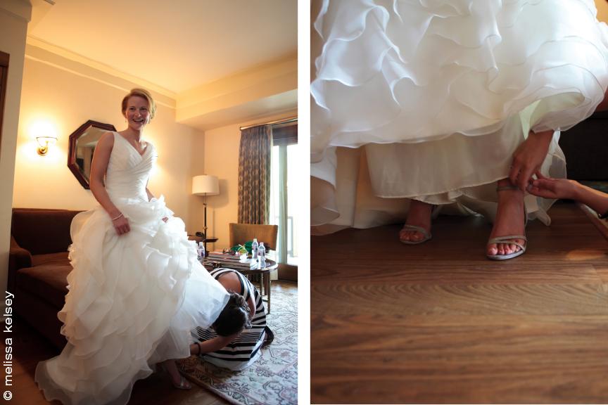 St.-Regis-Deer-Valley-Wedding-Photographer_310.jpg