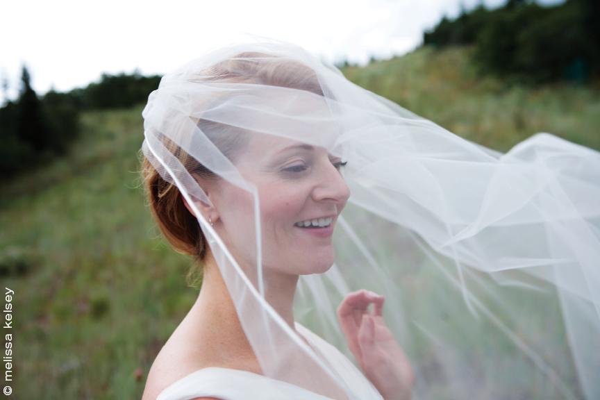 St.-Regis-Deer-Valley-Wedding-Photographer_321.jpg