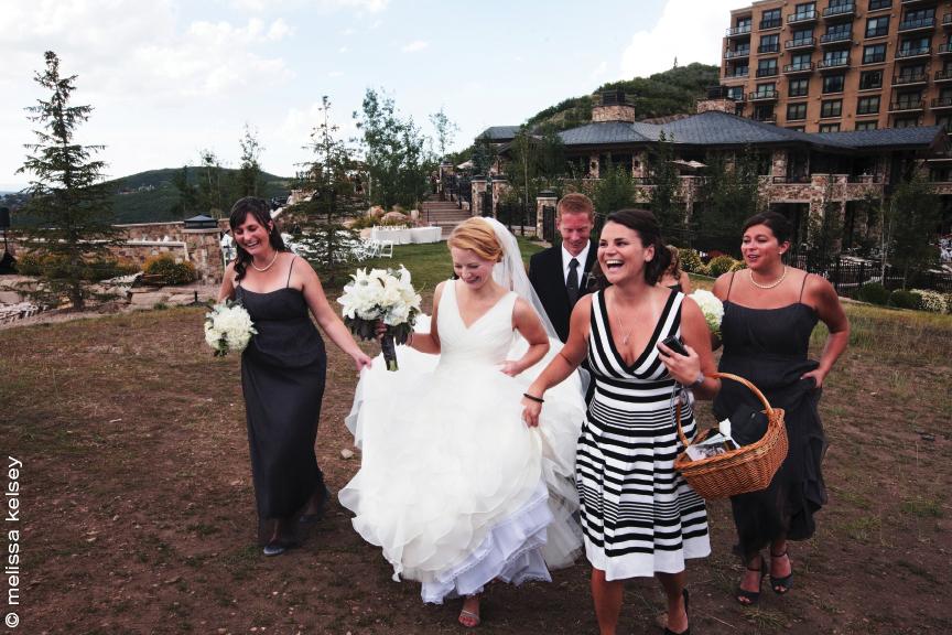 St.-Regis-Deer-Valley-Wedding-Photographer_331.jpg
