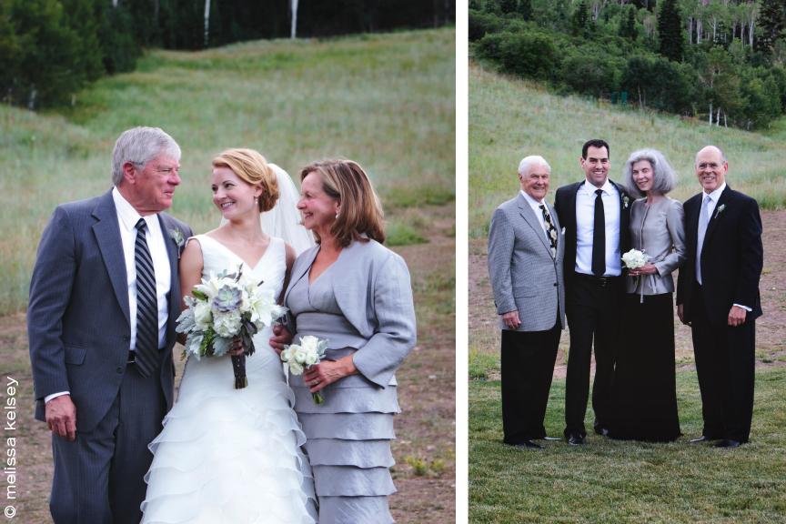 St.-Regis-Deer-Valley-Wedding-Photographer_351.jpg