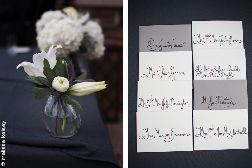 St.-Regis-Deer-Valley-Wedding-Photographer_421.jpg