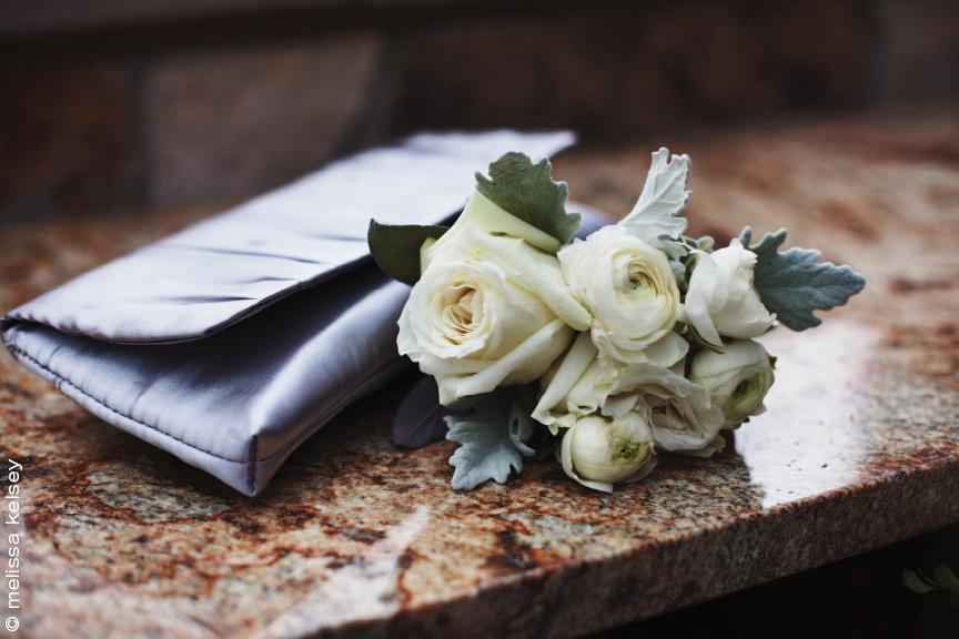 St.-Regis-Deer-Valley-Wedding-Photographer_431.jpg