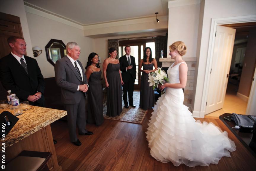St. Regis Deer Valley Wedding Photographer_7