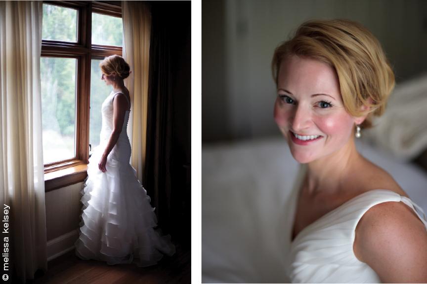 St.-Regis-Deer-Valley-Wedding-Photographer_81.jpg