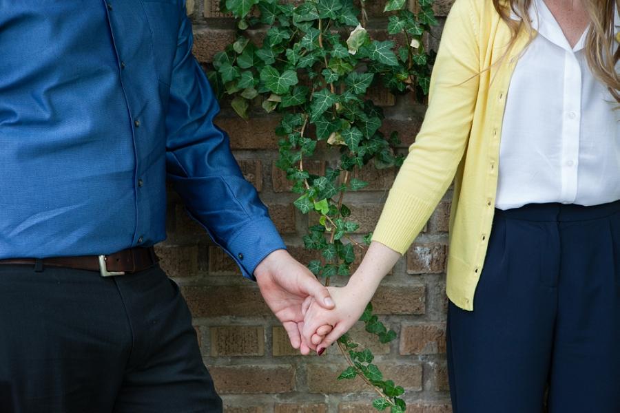 Engagements-104.jpg