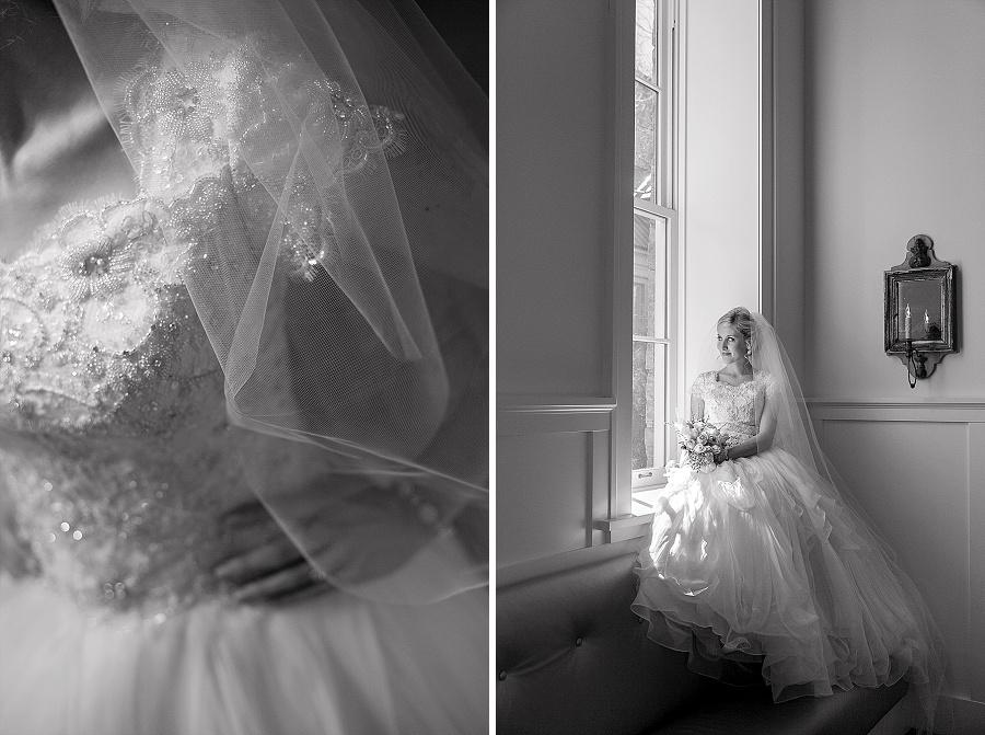 artistic bridal portraits utah