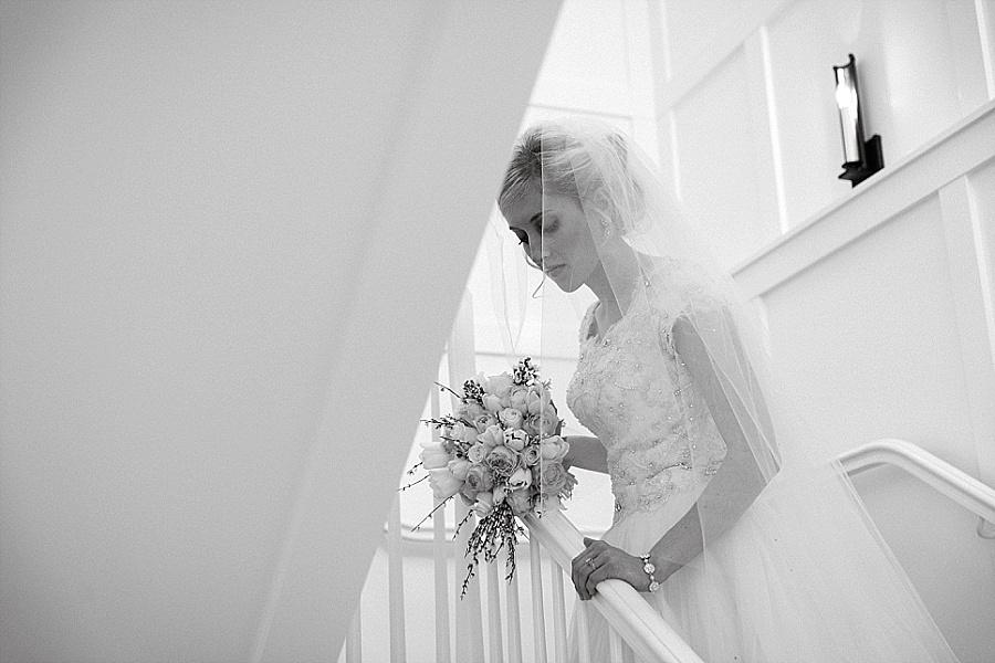 Washington Schoolhouse Hotel Bridal Portraits-16