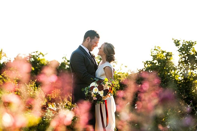 Red-Butte-Garden-Wedding-01.jpg