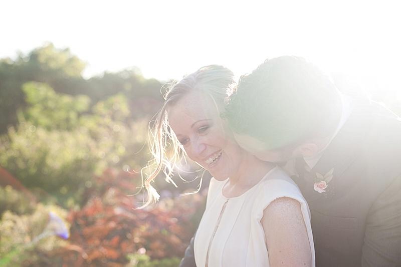 Red-Butte-Garden-Wedding-02.jpg