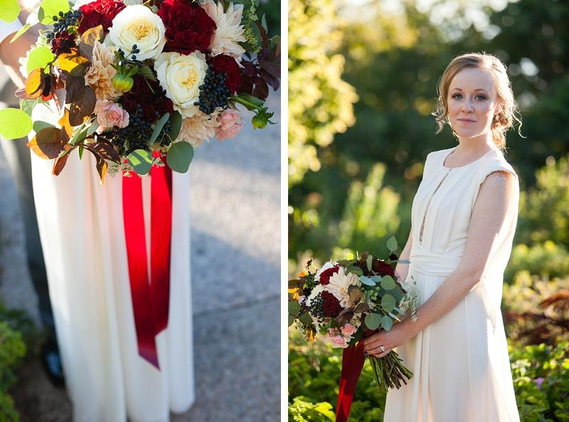 Red-Butte-Garden-Wedding-04.jpg