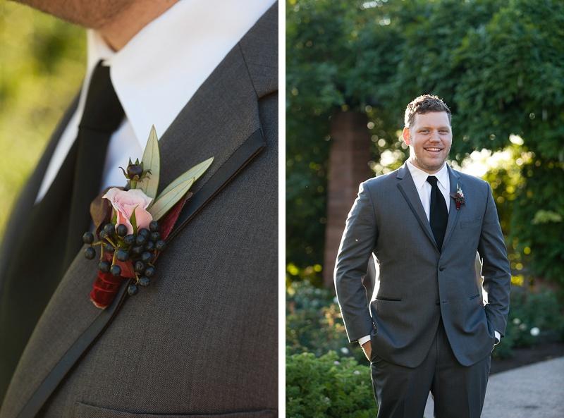 Red-Butte-Garden-Wedding-07.jpg