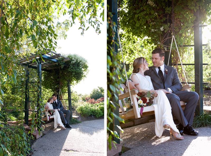 Red-Butte-Garden-Wedding-09.jpg
