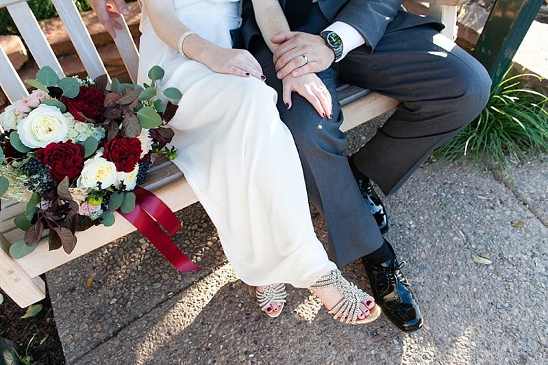 Red-Butte-Garden-Wedding-10.jpg