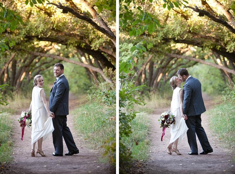 Red-Butte-Garden-Wedding-13.jpg