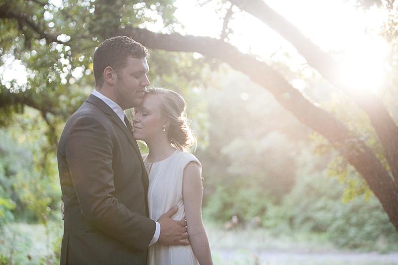 Red-Butte-Garden-Wedding-15.jpg