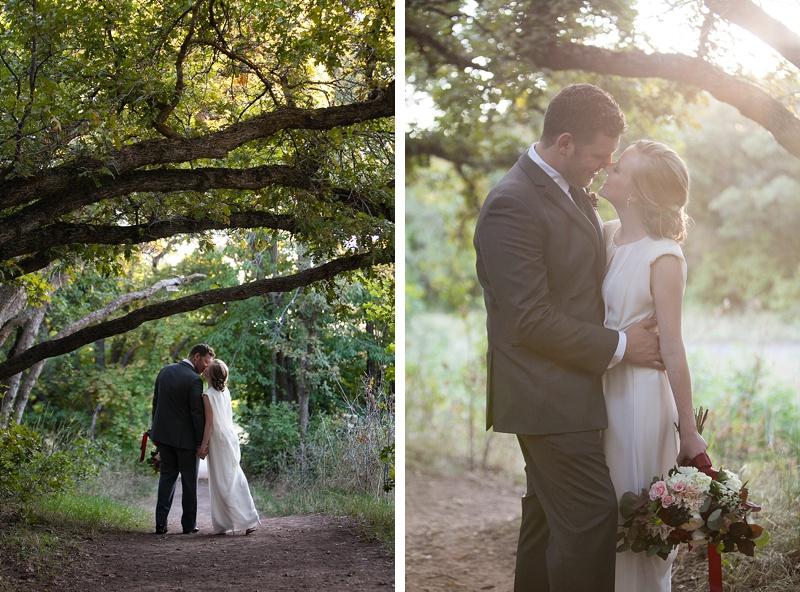 Red-Butte-Garden-Wedding-16.jpg