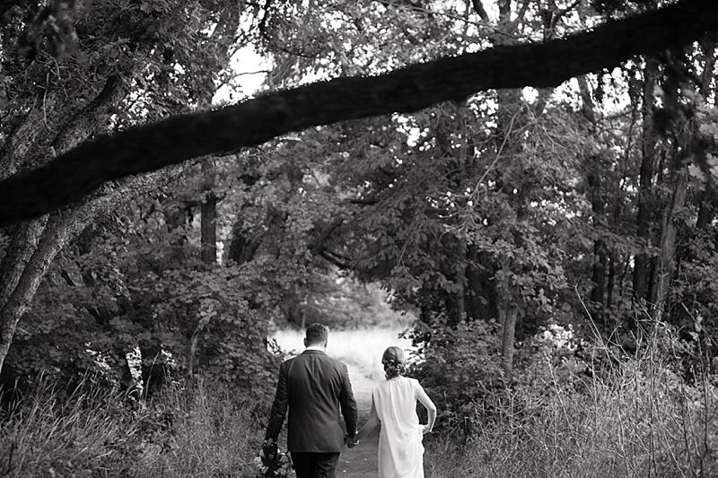 Red-Butte-Garden-Wedding-17.jpg