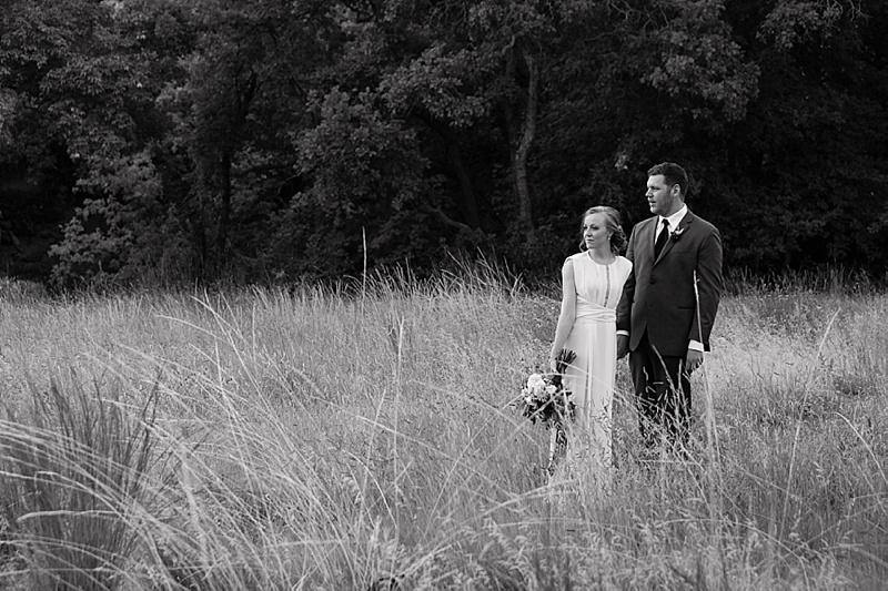 Red-Butte-Garden-Wedding-18.jpg
