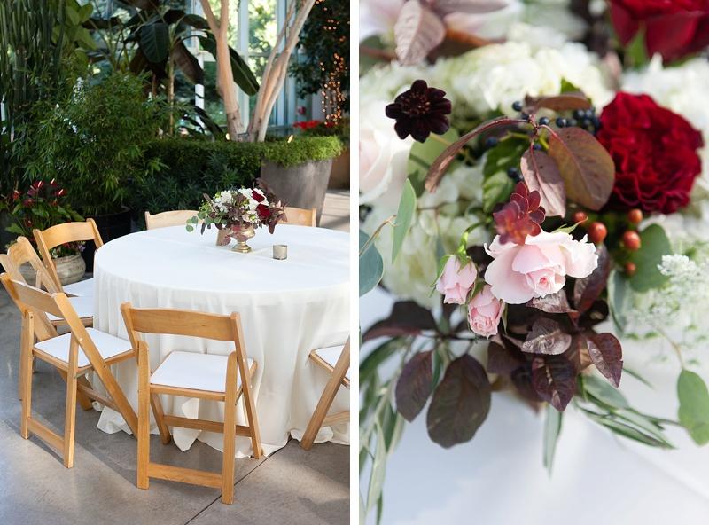 Red-Butte-Garden-Wedding-23.jpg