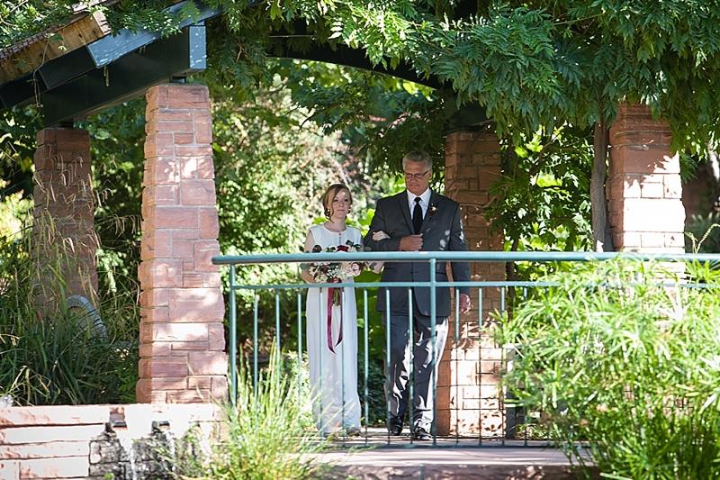 Red-Butte-Garden-Wedding-32.jpg
