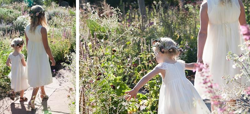 Red-Butte-Garden-Wedding-33.jpg