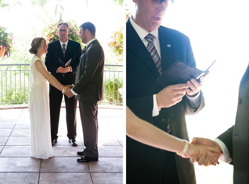 Red-Butte-Garden-Wedding-34.jpg