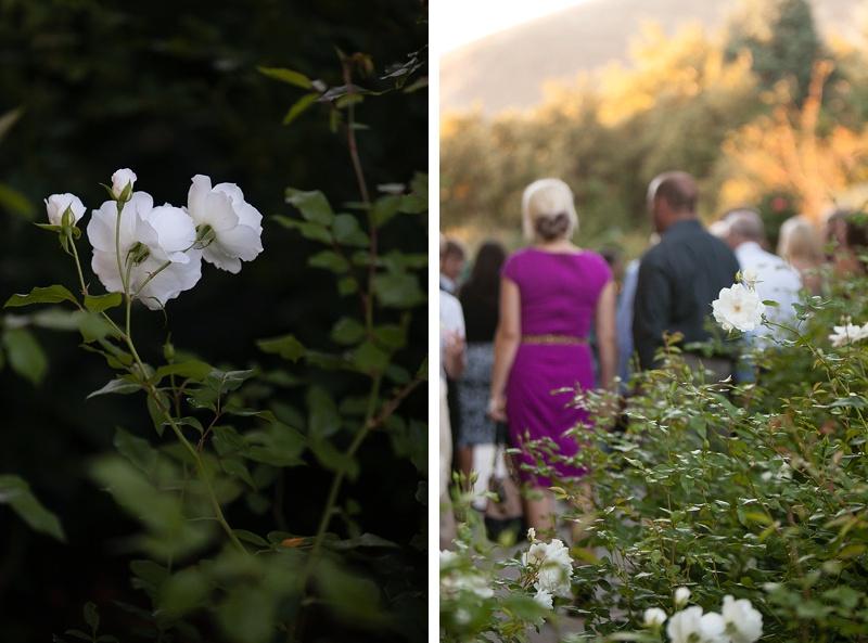 Red-Butte-Garden-Wedding-42.jpg
